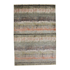 Abacasa Sonoma Audry Area Rug, 8'x10'