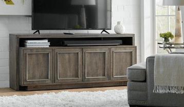 November's Bestselling Living Room Furniture