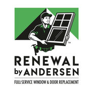Renewal by Andersen of Boise and Washington's photo
