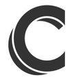 Studio Hearth's profile photo