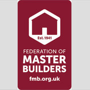 Federation of Master Builders's photo
