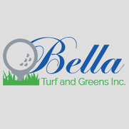 Bella Turf and Greens Inc.'s photo