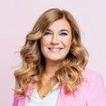 Ana Antunes Homestyling's profile photo