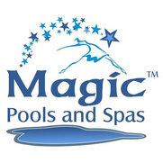 Magic Pools & Spas's photo