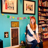 My Houzz: The Antidote to Dreariness, in One Small Brooklyn Apartment