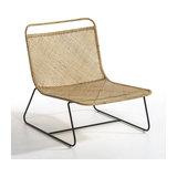 Кресло Théophane от дизайнера Э. Галлина AM.PM