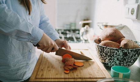 ¿La encimera de cocina perfecta? ¡Descubre la tuya en 1 minuto!