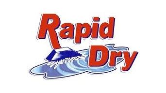Rapid Dry, Inc.