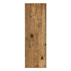 Oak Wood Tiles, 1 m2