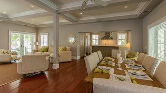 1019 Flagler Avenue - Cory Held, Jeffrey Grosky, Preferred Properties