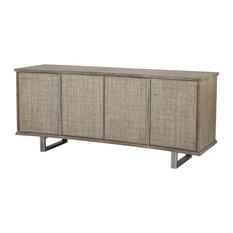 Mediumia Cabinet