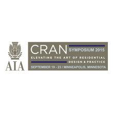 2015 CRAN Symposium