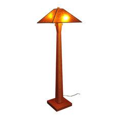 Santa Rosa Floor Lamp
