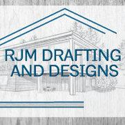 Foto de RJM Drafting and Designs