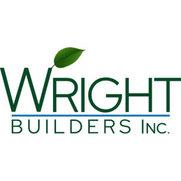 Wright Builders, Inc.'s photo