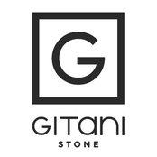 Gitani Stone's photo