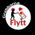 Grabbarna Flytts profilbild