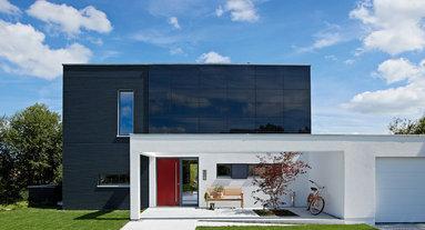 Die 15 Besten Bauunternehmen In Rosenfeld Baden Wurttemberg