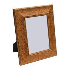 "Maxxi 365 Andruebourbon Frame, Orange, 8""x10"""