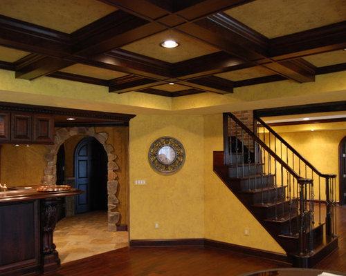 orlando basement design ideas renovations photos