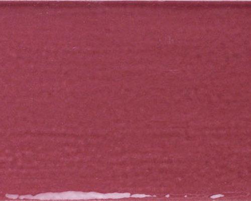 Piemonte Maroon - Wall & Floor Tiles