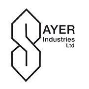 Sayer Industries Ltd's photo