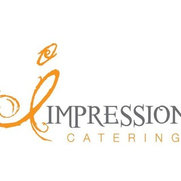 Impressions Catering's photo