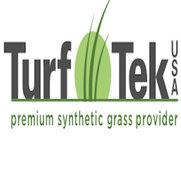 Turf Tek USA's photo