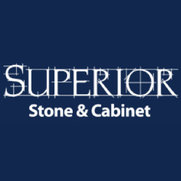 Superior Stone and Cabinet Inc's photo