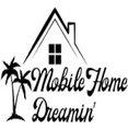 Mobile Home Dreamin's profile photo