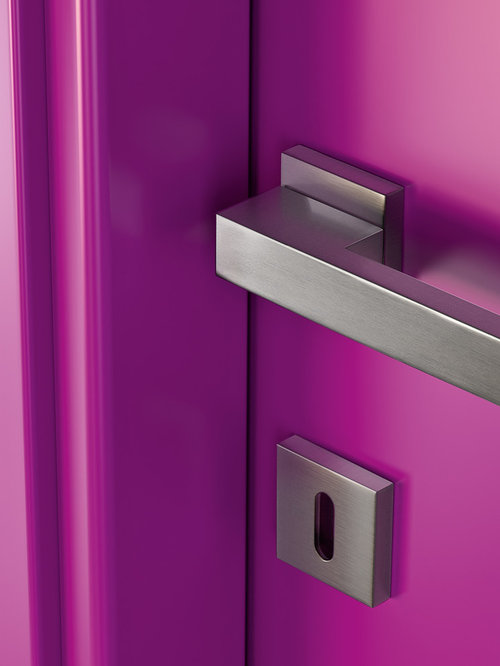 426 colors for your doors - 1000Colours collection - Prodotti