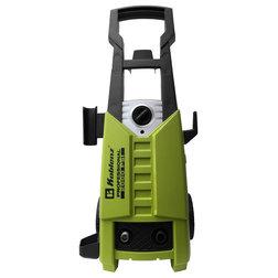 Outdoor Power Equipment by KTM Ventures, Inc