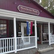 Bon Westchester Woods Furniture   Colchester, CT, US 06415