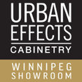 Urban Effects Cabinetry Kitchen & Bath's profile photo