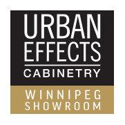 Urban Effects Cabinetry Kitchen & Bath's photo