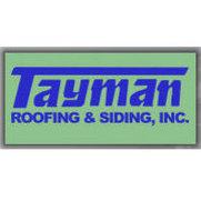 Tayman Roofing & Siding  Inc's photo