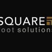 Foto de Square Foot Solutions Ltd