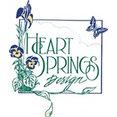 Heart Springs Landscape Design, LLC's profile photo