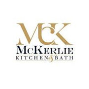 McKerlie Kitchen & Bath Design Centre's photo