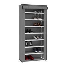 50 Most Popular Shoe Storage for 2018 | Houzz