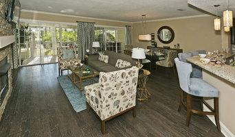 Best Interior Designers And Decorators In Jacksonville Fl Find Top Rated Interior Designers