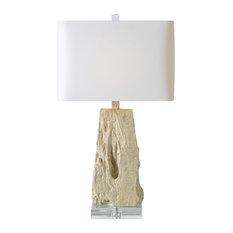 Heath Table Lamp