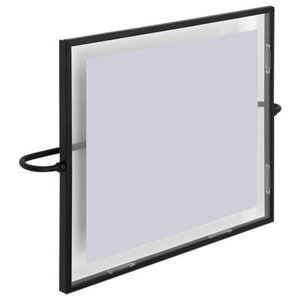 Umbra Phantom Photo Display, 25x41x8 cm