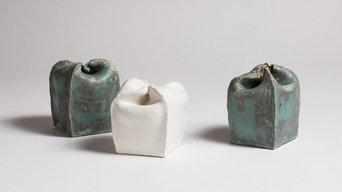 Sculptures 4