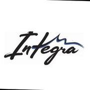 Integra Builders's photo