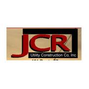 Jcr Construction Co Inc's photo