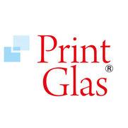 PrintGlass foto