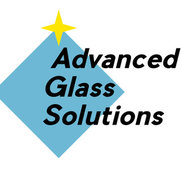 Advanced Glass Solutions's photo