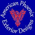 American Phoenix Exterior Designs's profile photo