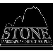 Stone Landscape Architecture PLLC's photo